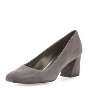 Stuart Weitzman Marymid Pumps